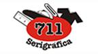 Serigrafica 711