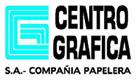 Centro Grafica S.A.