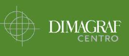 Dimagraf Centro