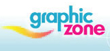 Graphic Zone srl