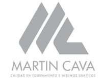 Martin Cava S.A.