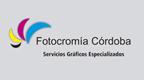 Fotocromia Córdoba