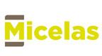 Micelas