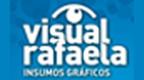 Visual Rafaela Insumos Graficos