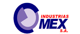 Industrias Mex